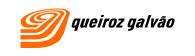 Queiroz_Galvão.jpg