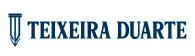 Teixeira-Duarte.jpg
