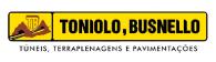 Toniolo-busnello.jpg