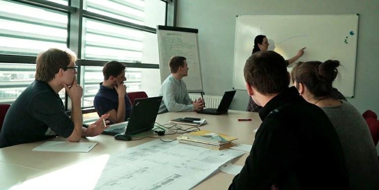 Descubra as faces do projeto ULMA no novo vídeo institucional