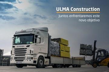 Na ULMA, estamos aplicando um Plano Contingência COVID-19